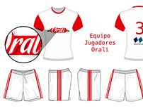 Football Clothes #sports