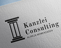 KANZLEI CONSULTING | 2020 | CORPORATE DESIGN