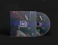 Waddielee - Chillin single artwork