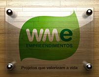 WM Empreendimentos