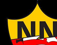Neville's Nutters FC