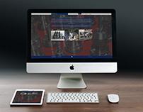 WilMac LLC Website