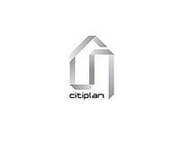 web site/CITIPLAN/www.citiplan.ru/