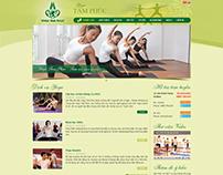 Yogatamphuc.com