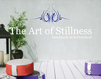 The Art of Stillness