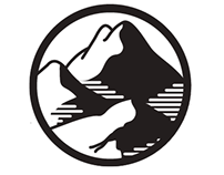 Hopa Mountain Re Branding