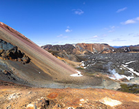 Documenting Iceland 182