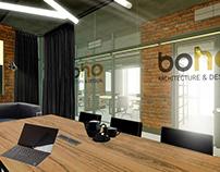 Office\interior\Samara\2016