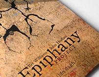 Epiphany Project