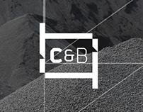 C&B Ecuador