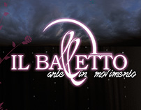IL BALLETTO