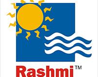 Rashmi Solar Water Heater