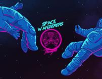Space Wanderers