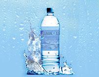 Gaiaqua Icelandic Water