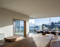 The Albany by RKD Architects