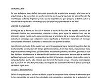 004_Arquetipos