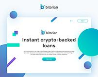 Bitorian