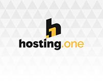 hosting.one