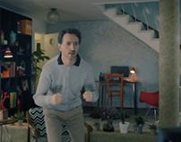 TV Aguardiente Néctar campaña