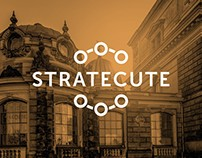 BRANDING AND WEB: STRATECUTE