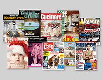 Magazine_Collection_UK