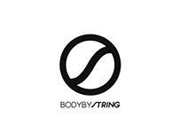 Body By String