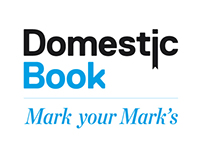 Domesticbook
