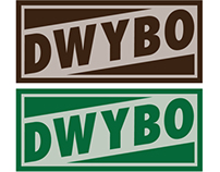 DWYBO Artwork