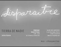 Mor Charpentier