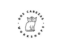 Dos Cabezas Workshops