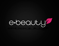 e-beauty e-shop