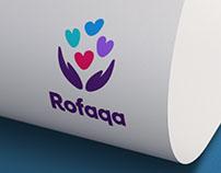 Rofaqa re-branding