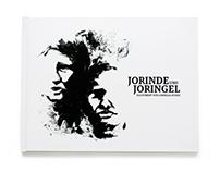 Jorinde & Joringel [a modern fairy book]