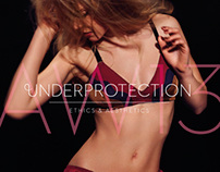 Underprotection AW13