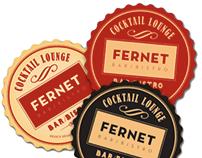 Fernet Bar/Bistro