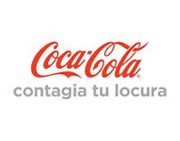PATRULLA DE LOCOS POR EL BIEN