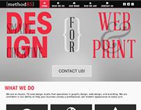 Method85.com
