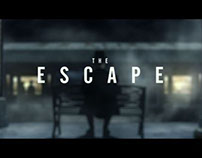DTS - The Escape