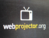 webprojector.org