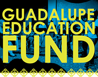 Publication: Education Plea for Annual Gala