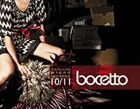 Bocetto_ Otoño-Invierno 2010