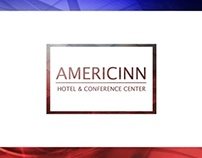 AmericInn Hotel & Conference Center