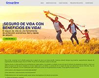 www.segurodevida-beneficios.com