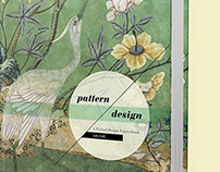 Pattern Design: A Historical Overview