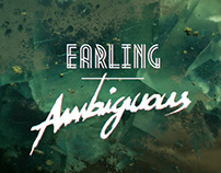 Ambiguous EP by Earling