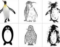 Animal Symbols Project
