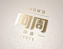 Chow's taste restaurant
