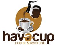 Hav A Cup Coffee