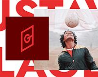 Gustavo Lage - Personal Brand