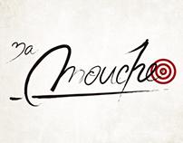 Na Mouche